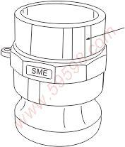 焊接接头;电焊接头