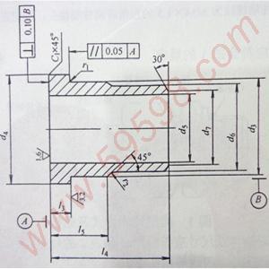 电路 电路图 电子 户型 户型图 平面图 原理图 300_300