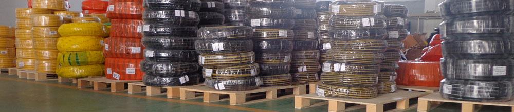 进口软管|工业软管