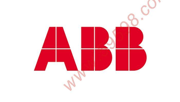 """提到ABB我们就会想到全球第一套三相输电系统、世界上第一台自冷式变压器、高压直流输电技术和第一台电动工业机器人,这些都是ABB公司给人最大的影响之一。最近,ABB宣布并购Gomtec公司公司,意在扩大其协作机器人产品线。两家公司均为著名的机器人公司,此次强强联合,将可能加快协作机器人在工业中的应用。 ABB公司声称,此次收购将进一步增强其协作机器人的""""安全设计"""",让它们无需待在保护围栏里工作。""""我们发现,人与机器人并肩工作成为一种趋势,自动化创新也越来越多,而这在以前是"""